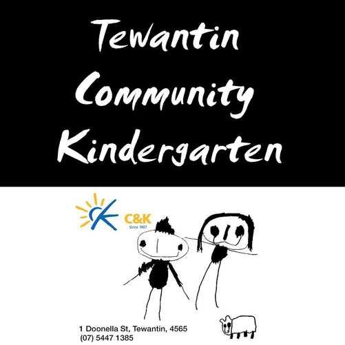 Tewantin Community Kindergarten and Pre-School