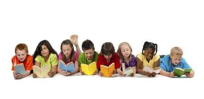 Peachtree Kindergarten