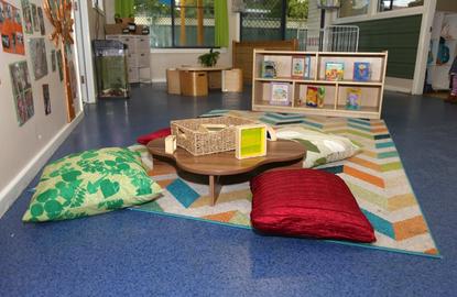 Goodstart Early Learning Dubbo - Baird Drive