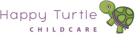 Happy Turtle Childcare Centre