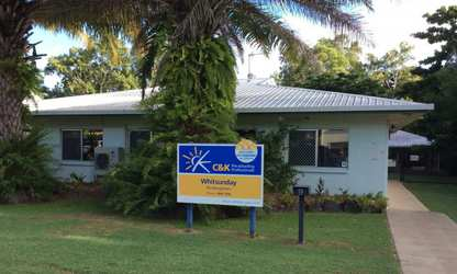 C&K Whitsunday Kindergarten