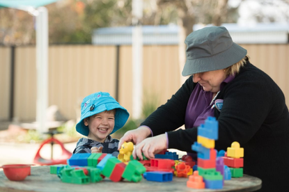 Goodstart Early Learning Deniliquin