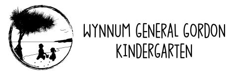 Wynnum General Gordon Community Pre School & Kindergarten