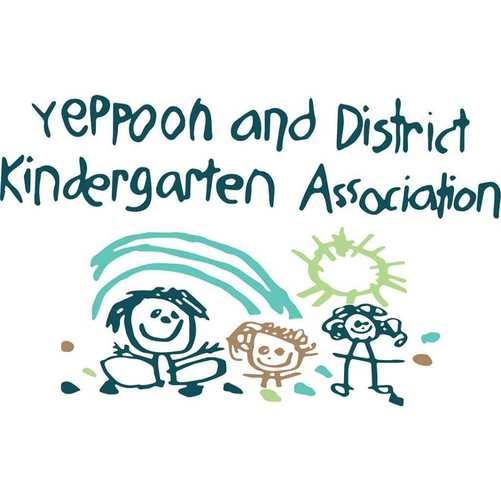 Yeppoon & District Kindergarten