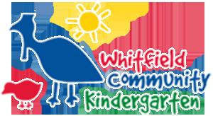 Whitfield Community Kindergarten