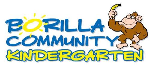Borilla Community Kindergarten (Emerald)