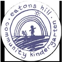 Eatons Hill Community Kindergarten