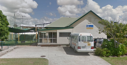 C&K Caboolture Community Kindergarten  And Preschool