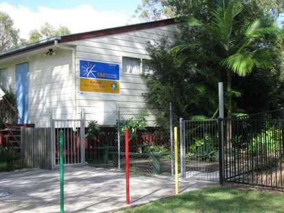 Karalee Community Kindergarten