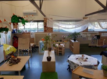 Goodstart Early Learning Dubbo - Wheelers Lane