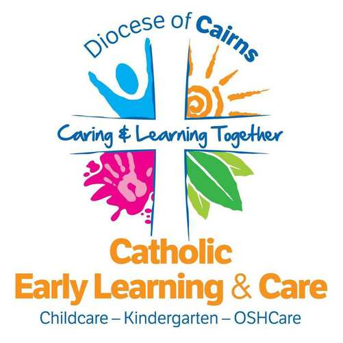 Catholic Community Kindergarten Silkwood