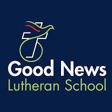 Goodnews Lutheran OSHC