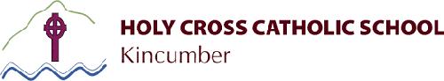 Holy Cross Outside School Hours Care Kincumber