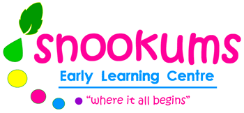 Snookums Early Learning Centre