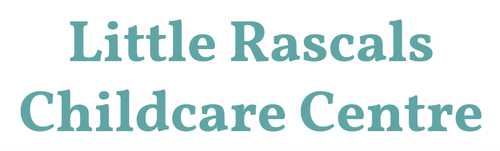 Little Rascals Child Care Centre