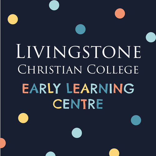 Livingstone Christian College Early Learning Centre