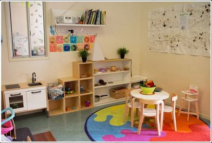 Goodstart Early Learning Noosaville