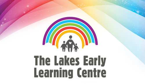 The Lakes Early Learning Centre