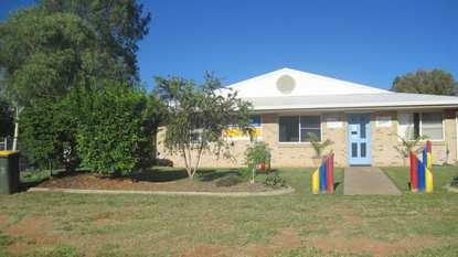 C&K Jellybeans Community Kindergarten