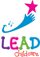 Lead Childcare - Tingalpa