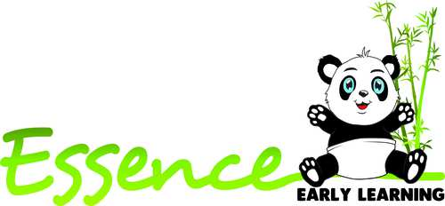 Essence Early Learning