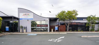 Community Kids Coomera Early Education Centre