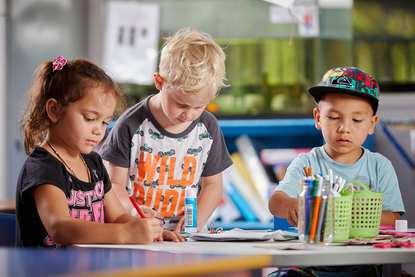 Milestones Early Learning Narangba