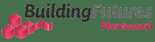 Building Futures Montessori