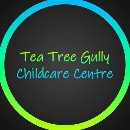 Tea Tree Gully Childcare Centre