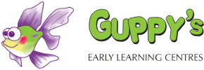 Guppy's Early Learning Centre - Blackbutt