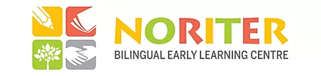 Noriter Bilingual Early Learning