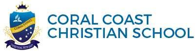 Coral Coast Child Care Centre
