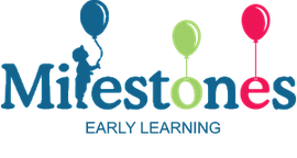 Milestones Early Learning Eatons Hill