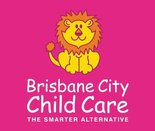 Brisbane City Child Care