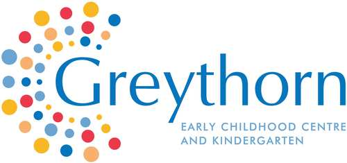 Greythorn Early Childhood Centre