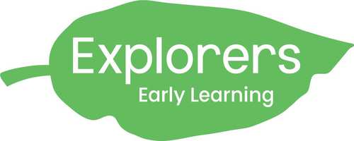 Explorers Early Learning - Surrey Hills