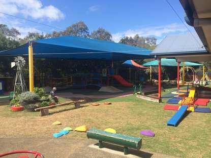 Redland Bay Early Education Centre