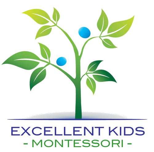Excellent Kids Montessori