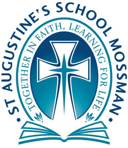 St. Augustine's - Mossman Outside School Hours Care