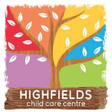 Highfields Child Care Centre