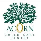 Acorn Child Care Centre