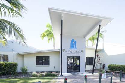 St. Mary MacKillop Early Learning Centre - Kirwan