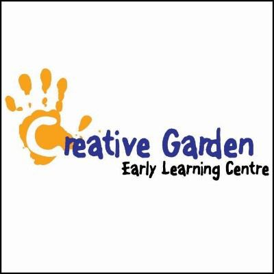 Creative Garden Early Learning