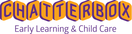 Chatterbox Early Learning and Child Care - Taringa