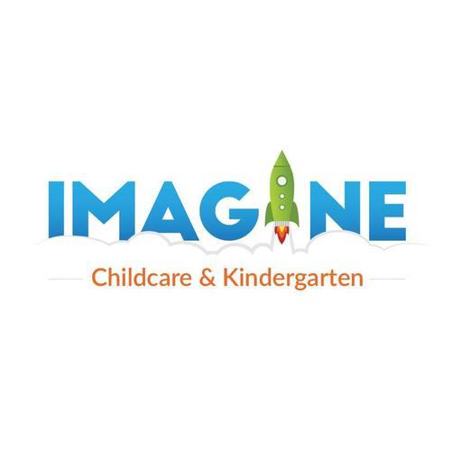 Imagine Childcare and Kindergarten Southport