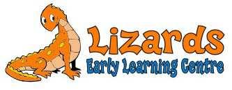 Guardian Childcare & Education Aspley