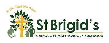 St Brigids Outside School Hours Care