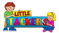 Little Tackers Childcare Centre - Millmerran