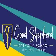 Good Shepherd Outside  School Hours Care