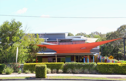 Noosa Early Learning